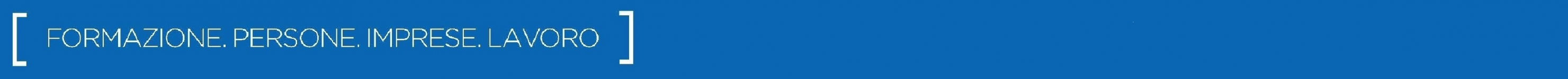 Logo of Ial Board